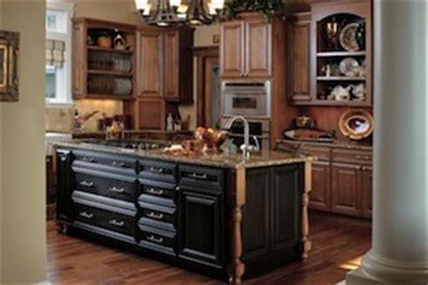 woodcraft custom kitchen cabinets