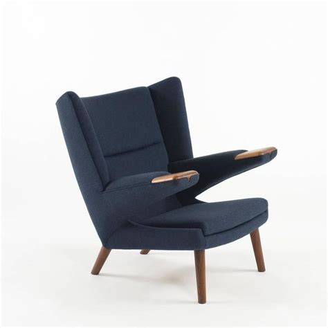 hans wegner papa chair history 17 best images about scandinavian style on