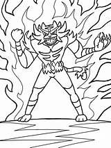 Pokemon Coloring Incineroar Tapu Lele Moon Bubakids Litten Kleurplaat Cartoon Colorare Gx Disegni Thousands Printable Sun Sheets Concerning Ausmalen Through sketch template