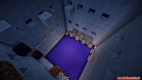 cube map   minecraft minecraftnet