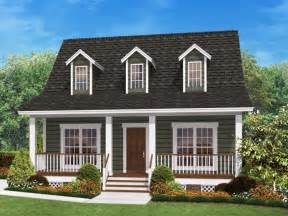 small country style house plans country plan 900 square 2 bedrooms 2 bathrooms