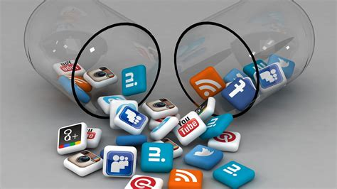 Digital Social Media Wallpaper by Social Media Wallpaper Hd 73 Images