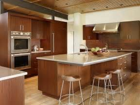 how to build a kitchen island with seating various kinds of kitchen islands to look at trellischicago