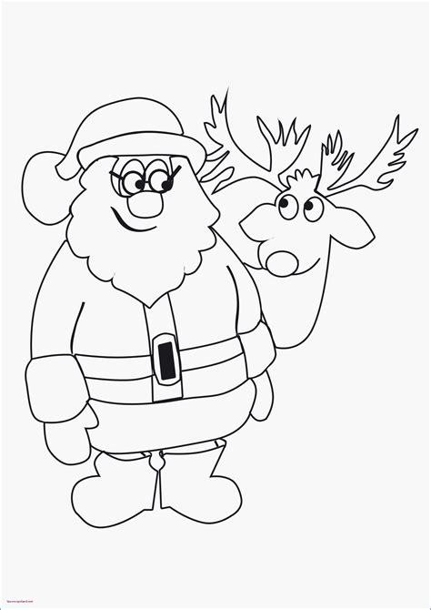 Design und stil planen vorhersehbare zukunft köstliches to my blog seite dans. Lapbook Vorlagen Zum Ausdrucken | Malvorlagen weihnachten ...