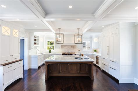 Kitchenworks Nantucket  Kitchen & Bath Design