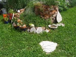 Kreative Ideen Für Den Garten : kreative garten gestaltung ideen garten pinterest garten ~ Lizthompson.info Haus und Dekorationen