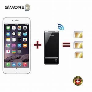 Iphone Auf Rechnung Kaufen : iphone 6 dualsim 2 oder 3 sim karten gleichzeitig aktiv ~ Themetempest.com Abrechnung