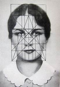 Face Geometry | www.pixshark.com - Images Galleries With A ...