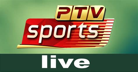 Pakistan Vs South Africa 1st T20 Live Streaming On Ptv