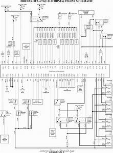 Diagram In Pictures Database  2001 Kenworth T300 Wiring