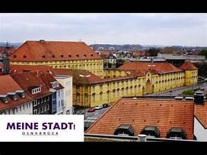 Meine Stadt Neumünster : meine stadt osnabr ck hd youtube ~ A.2002-acura-tl-radio.info Haus und Dekorationen