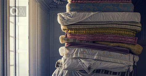 scegliere il materasso scegliere il materasso migliore questioni di arredamento