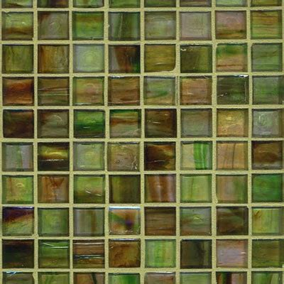 Alysedwards Haute Glass Tile by Alysedwards Haute Glass 1 X 1 Iridescent Tile Colors