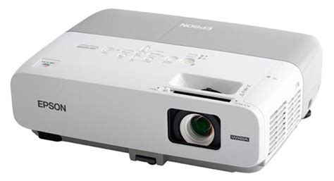 epson europe projectors epson europe eb   lcd projector
