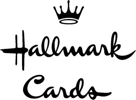 LIVE. LAUGH. LOVE: Hallmark Cards