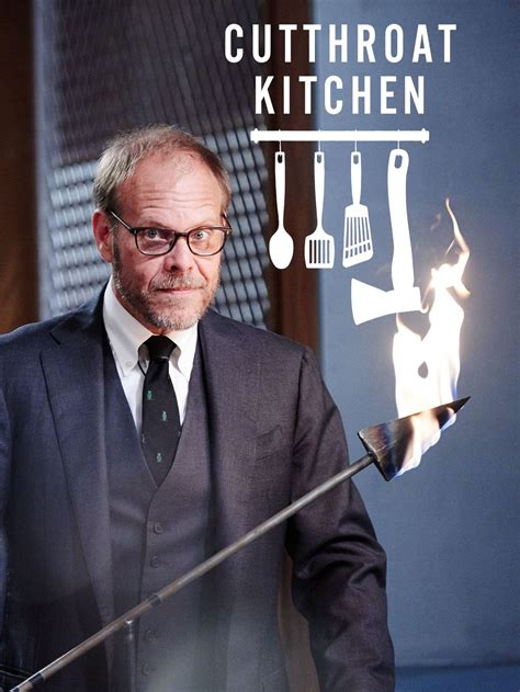 cutthroat kitchen season  episode   good  hash   ugly   tv