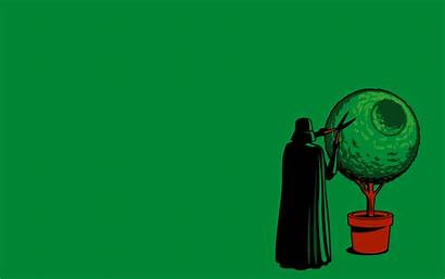 Comedy Funny Star Wars Fanpop Background Wallpapers