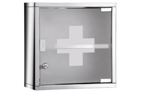 Lockable Medicine Cabinet Boots by Lockable Medicine Cabinet Architectural Ironmongery Sds