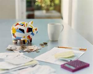 Kraftfahrzeugsteuer Berechnen : finanzamt zinsen bei ratenzahlung unter familienmitgliedern ~ Themetempest.com Abrechnung