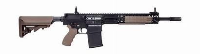 Reference Rifle Lmt Msrp Firearms