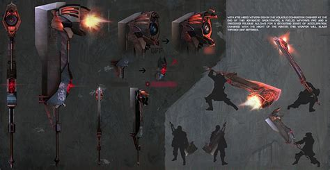 monster hunter world wyvern ignition  bee poogie