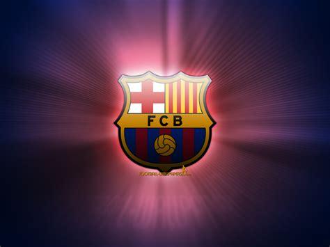 Toute l'actualité du fc barcelone. Barcelona FC Logo | ImageBank.biz