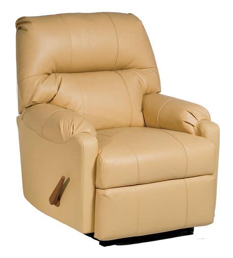 best home furnishings recliners jojo recliner