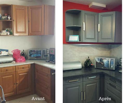 vieille cuisine repeinte vieille cuisine repeinte photos de conception de maison