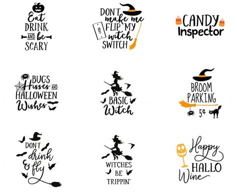 Download free svg cut files for cricut & silhouette cameo machines. Cricut - Free Halloween Projects & SVG FIles