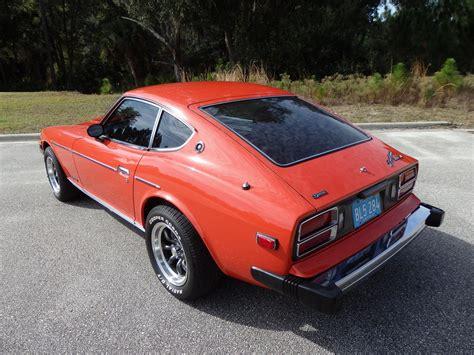 76 Datsun 280z For Sale by Stunning 1978 Datsun 280z For Sale Photos Datsun