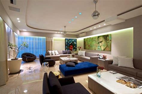 modern apartment interior design ideas glamorous impressed