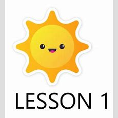 Unit 0 (lesson 15) Best Way To Learn Chinese For Beginners Skmlifestyle