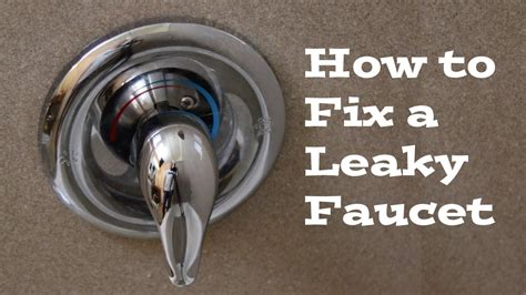 how to fix leaky moen kitchen faucet how to repair a bathtub faucet 100 how to fix a
