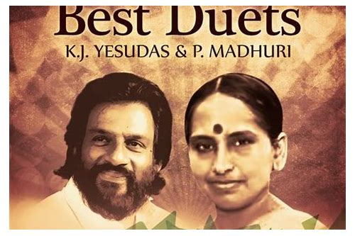 yesudas annamayya songs download