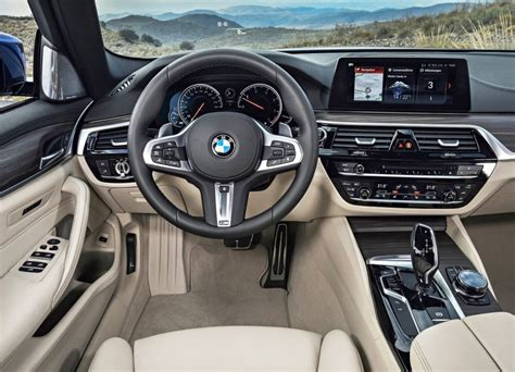 2019 Bmw X5 Interior Images For Computer  New Car Preview