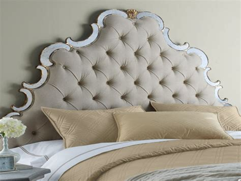 Bedroom Upholstered King Headboards For Beds And King