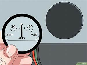 C U00f3mo Instalar Un Medidor De Voltaje O Amperaje En Un Autom U00f3vil