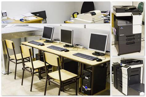 RTU atvērts jauns drukāšanas, kopēšanas un skenēšanas ...