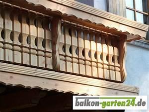 Douglasie Oder Lärche : holzbalkon kufstein d von balkon ~ Eleganceandgraceweddings.com Haus und Dekorationen