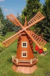 Moulin Deco Jardin : moulin vent 115 cm cielterre commerce ~ Teatrodelosmanantiales.com Idées de Décoration