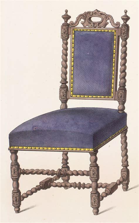 cadeira wiktionary