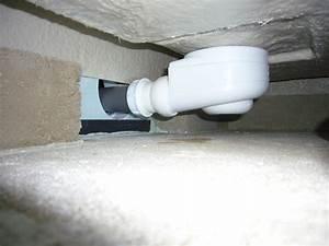 Installer Bonde Douche : mon projet de salle de bain complet 305 messages page 8 ~ Zukunftsfamilie.com Idées de Décoration