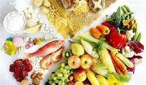 - High protein diet - very efficient in the weight loss process Protein Diet