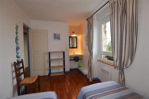 chambre d hotes cancale chambre d 39 hôtes couleurs de mer à cancale haute bretagne
