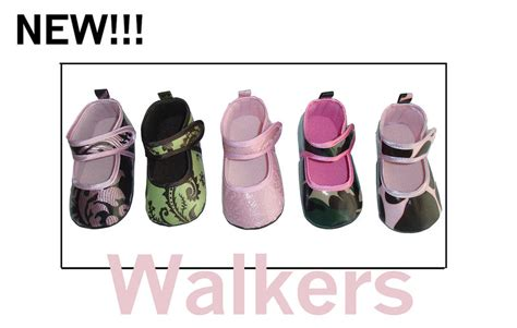 walkers toddlers thegiggleguide