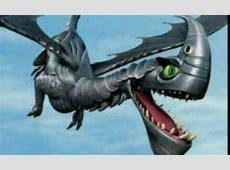 Chicote cortante Wiki Dragões O Mundo Oculto™ Amino