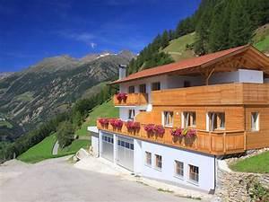 Traum Ferienwohnung Südtirol : ferienwohnung 39 39 oberperflhof 39 39 urlaub auf dem bauernhof s dtirol meraner land frau hilde ~ Avissmed.com Haus und Dekorationen