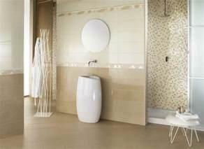 mosaik fliesen bad ideen kleines bad fliesen 58 praktische ideen für ihr zuhause archzine net