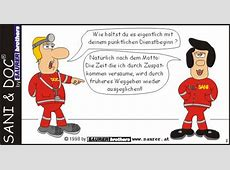 Sani & Doc « Cartoon « Funstuff « Categories