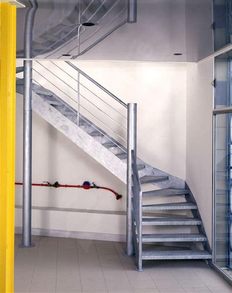 bureau de change grenoble plan escalier 1 4 tournant 28 images escalier 1 4